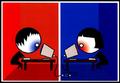 Internet-Chalet