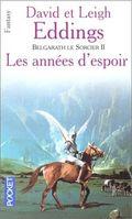 Livres-belgarath-le-sorcier-les-annees-d-espoir-329
