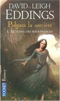 Livres-polgara-la-sorciere-le-temps-des-souffrances-329